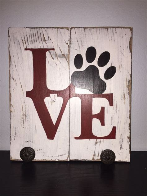dog wall art 17 best ideas about dog crafts on pinterest diy dog