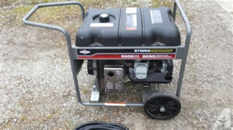 houses for sale in farmersville ohio briggs stratton 8250 5500 generator for sale in farmersville ohio classified
