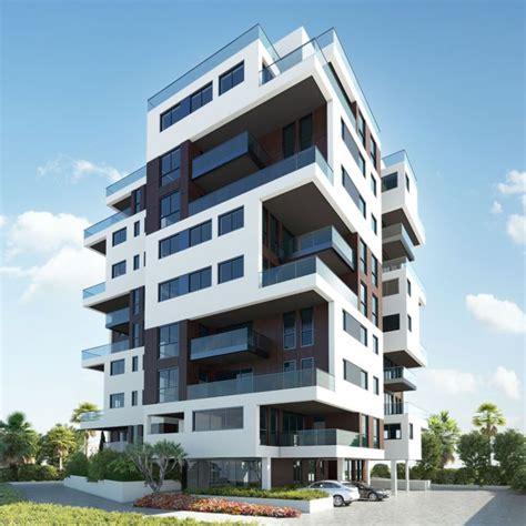 luxury apartment design exterior 663 best apartment blocks images on pinterest