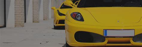 high performance car insurance principal insurance