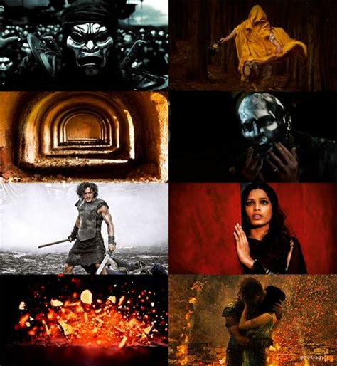 0008108420 an ember in the ashes 17 best images about an ember in the ashes on pinterest
