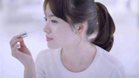 Pelembab Korea baru belajar makeup yuk ikuti 7 cara make up ala korea yang bisa kamu tiru