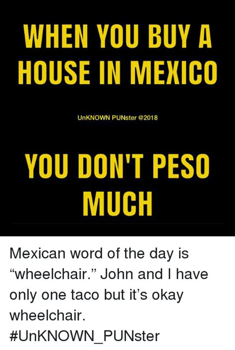 25 best memes about peso peso memes
