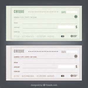 blank check template 30 free word psd pdf amp vector