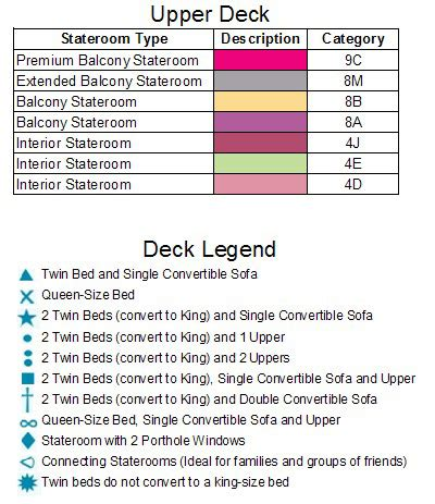 carnival ship victory deck plan pictures to pin on carnival cruise victory deck plan images