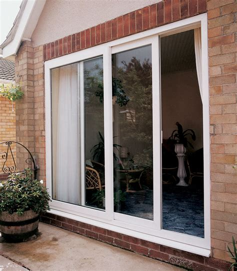 Patio Doors Dorset Patio Doors Dorset Windows Ltd
