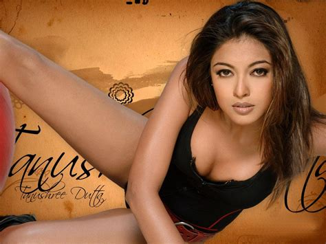 actress name of entertainment movie bollywood hot actress ever latest entertainment news