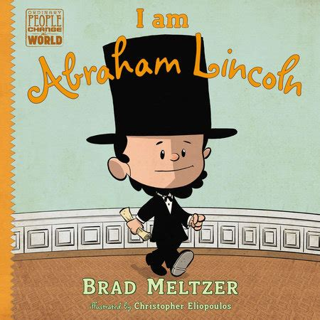 abraham lincoln biography kid friendly fantastic kids books about u s presidents brightly