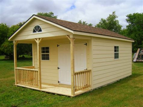 Is A Shed A Building by Storage Shed Shed Roof Building Shed Plans Package