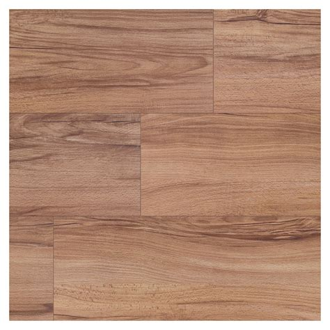 lowes flooring vinyl tile 28 images versaclic 12 in x 24 in sahara slate floating vinyl