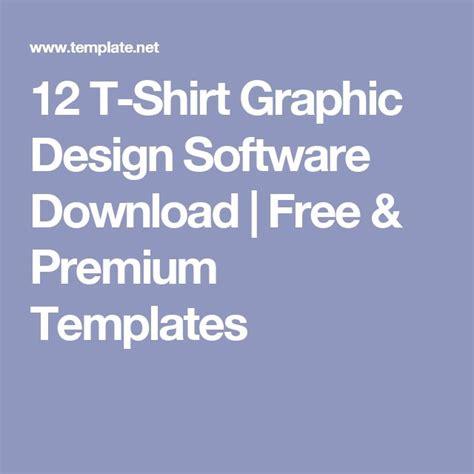 t shirt design software 25 unique t shirt design software ideas on