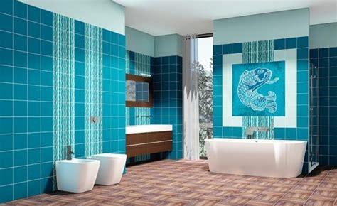 piastrelle adesive per pareti adesivi per piastrelle