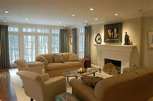 room remodeling family room remodeling by drm design build inc