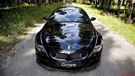 Hd Bmw Car Wallpapers 1080p by Hd Bmw Car Wallpapers 1080p Mobile Wallpapers