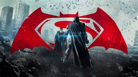 batman  superman dawn  justice hd wallpapers hd
