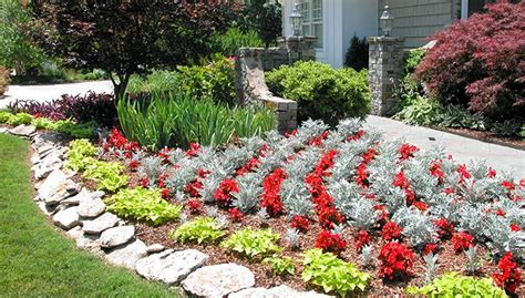 Creative Landscaping Ideas 20 Creative Landscaping Ideas For