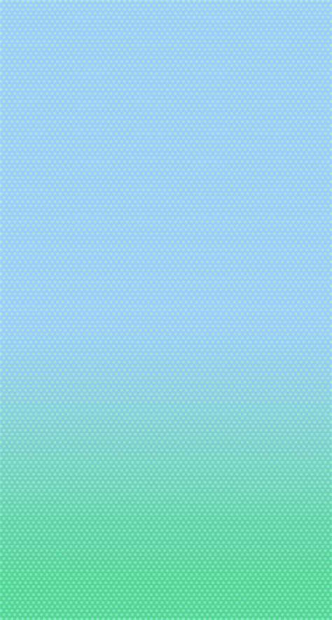 Blue And Green Lights by Light Blue Green Wallpaper Wallpapersafari
