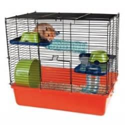 Haku Classic 90ml trixie hamsterin h 228 kki hiiren h 228 kki hyvill 228