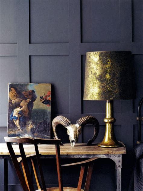 farrow and ball colours for bedrooms farrow ball paint and wallpaper premier paints missoula s paint store