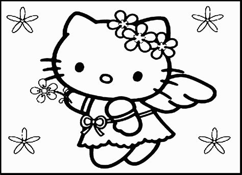 sketchbook untuk gingerbread coloring pages for adults coloring pages to print