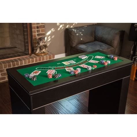 hathaway monte carlo 4 in 1 casino table hathaway monte carlo 4 in 1 casino table