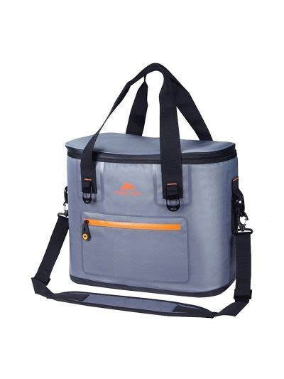 ozark trail cooler bag like yeti yeti vs ozark trail tumblers coolers chuggie