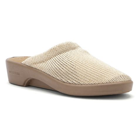 clogs shoes for arcopedico s light mule clogs and mules shoes jet