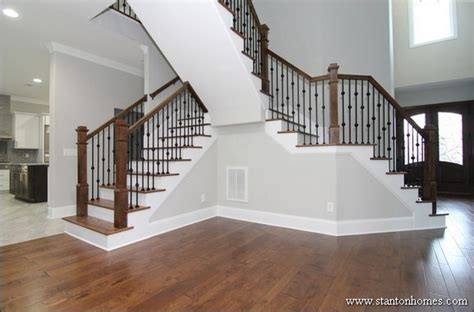 new home building and design home building tips