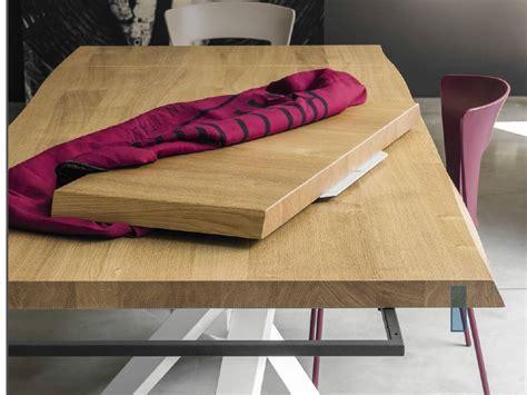 tavolo allungabile riflessi consolle tavoli riflessi consolle allungabili tavoli