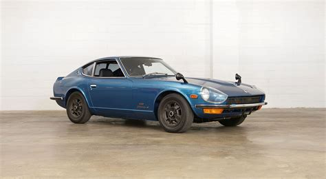 nissan fairlady 1969 1969 nissan fairlady z 432 for sale