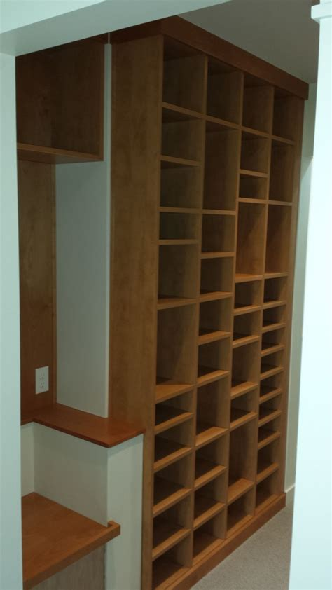 wall storage for shoes shoe storage wall unit 28 images best 25 shoe display
