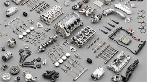 Automotive Auto Parts by How To Buy Auto Parts Without Getting Screwed