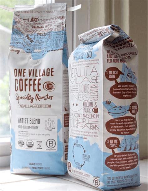 desain kemasan cup 10 desain kemasan kopi ekslusif