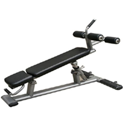 big w sit up bench sit up bench big w 28 images exercise fitness sporting