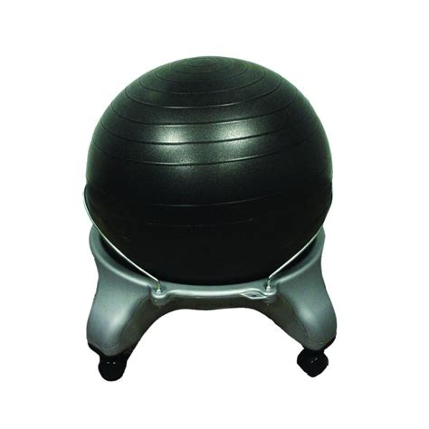 stool plastic mobile no back size