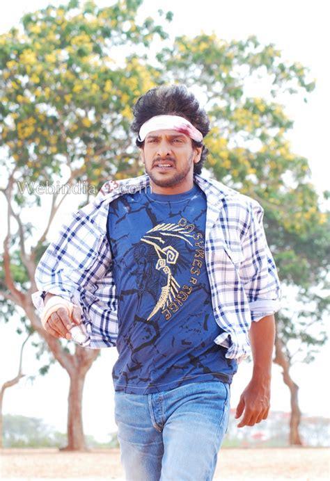 kannada film actor upendra upendra photos photos upendra photo gallery