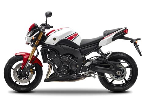 Yamaha Motorrad Sterreich by Yamaha Motorrad Autos Der Zukunft