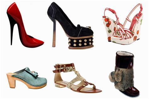 Sepatu Hermes Glitter Heel Sepatu Import Sepatu Branded Wanita sepatuolahragaa harga sepatu high heels images