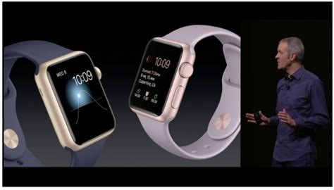New Color Apple Nike Sport Band 38mm N 42mm Series 1 2 6 apple announces new apple sport colors accessories