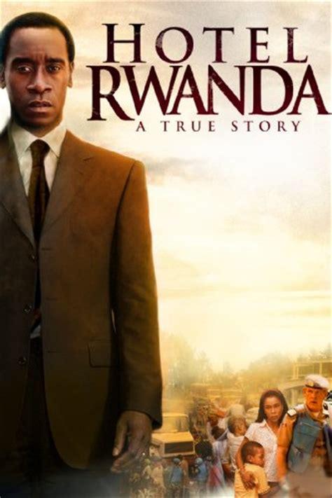Hotel Rwanda Review Essay by Hotel Rwanda Review Of Documentary Drama Bullying Review Hotel