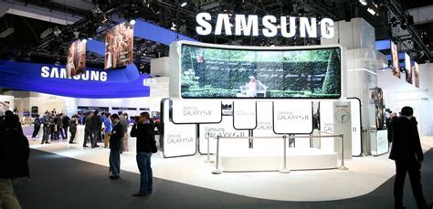 mobile world mobile world congress shanghai a mandatory event for the