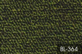 Karpet Meteran Bali karpet meteran bali katalog harga spesifikasi