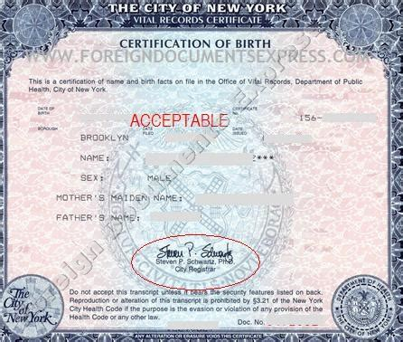 long version birth certificate texas another black conservative 3 1 11 4 1 11