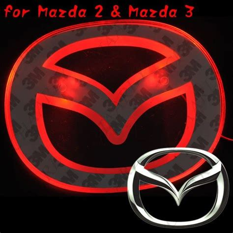 Kunci Silicon Key Mazda 2 Mazda2 Mazda Cx5 7 Best Mazda 2 Car Images On Hatchbacks Mazda