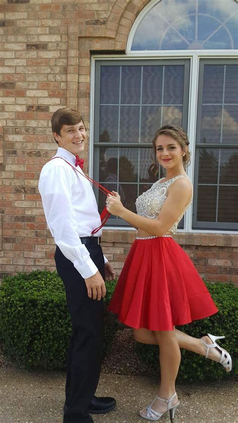 17 best images about p i c t u r e s on pinterest senior pics prom pictures and senior girls
