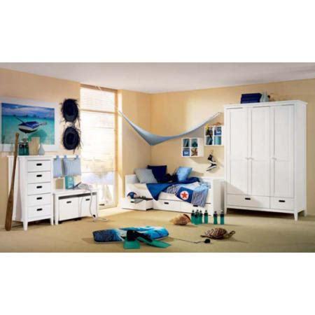 Welle Mobel Bedroom Furniture Welle Mobel Cello Bedroom Set In White Furniture123