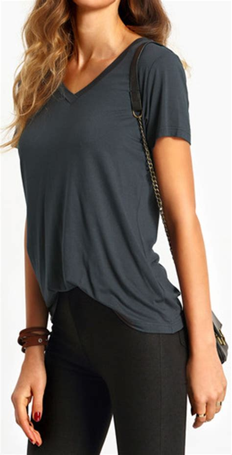 best 25 casual t shirts ideas on with