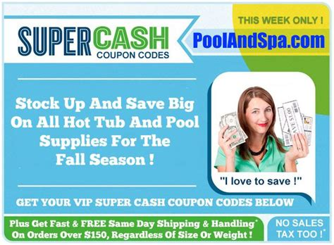 discount vouchers waiwera hot pools 107 best coupons for pool hot tub spa products images on