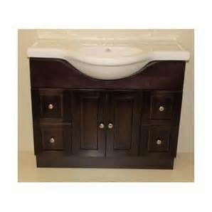 home hardware vanity bathroom reno
