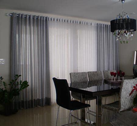 cortinas motorizadas cortina sob medida motorizada emp 243 rio dos tecidos